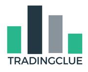 TradingClue
